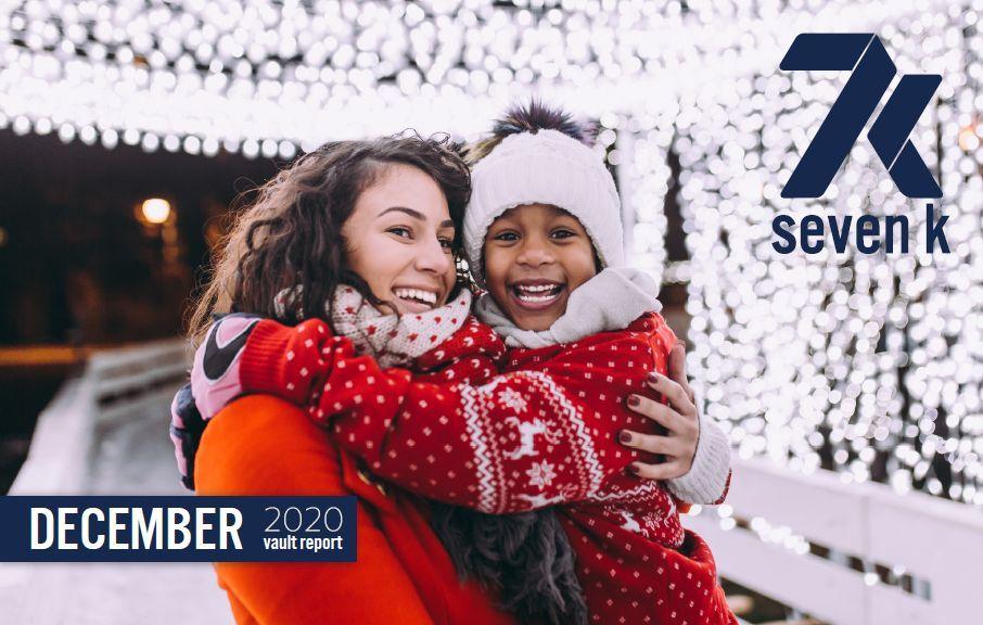 7k Metals December 2020 Vault Report