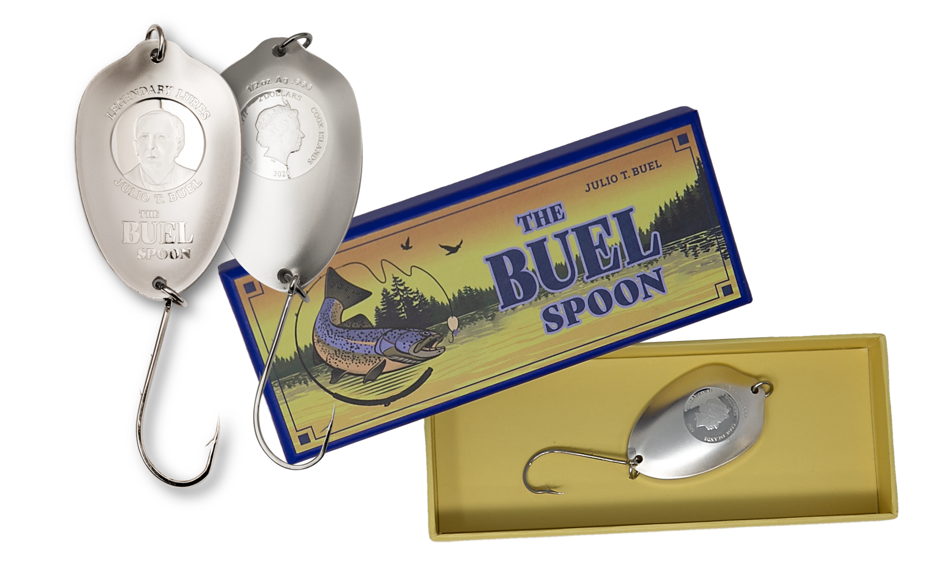 buel-spoon-collectible-silver-fishing-lure