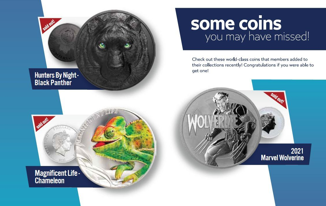recent 7k coin sales
