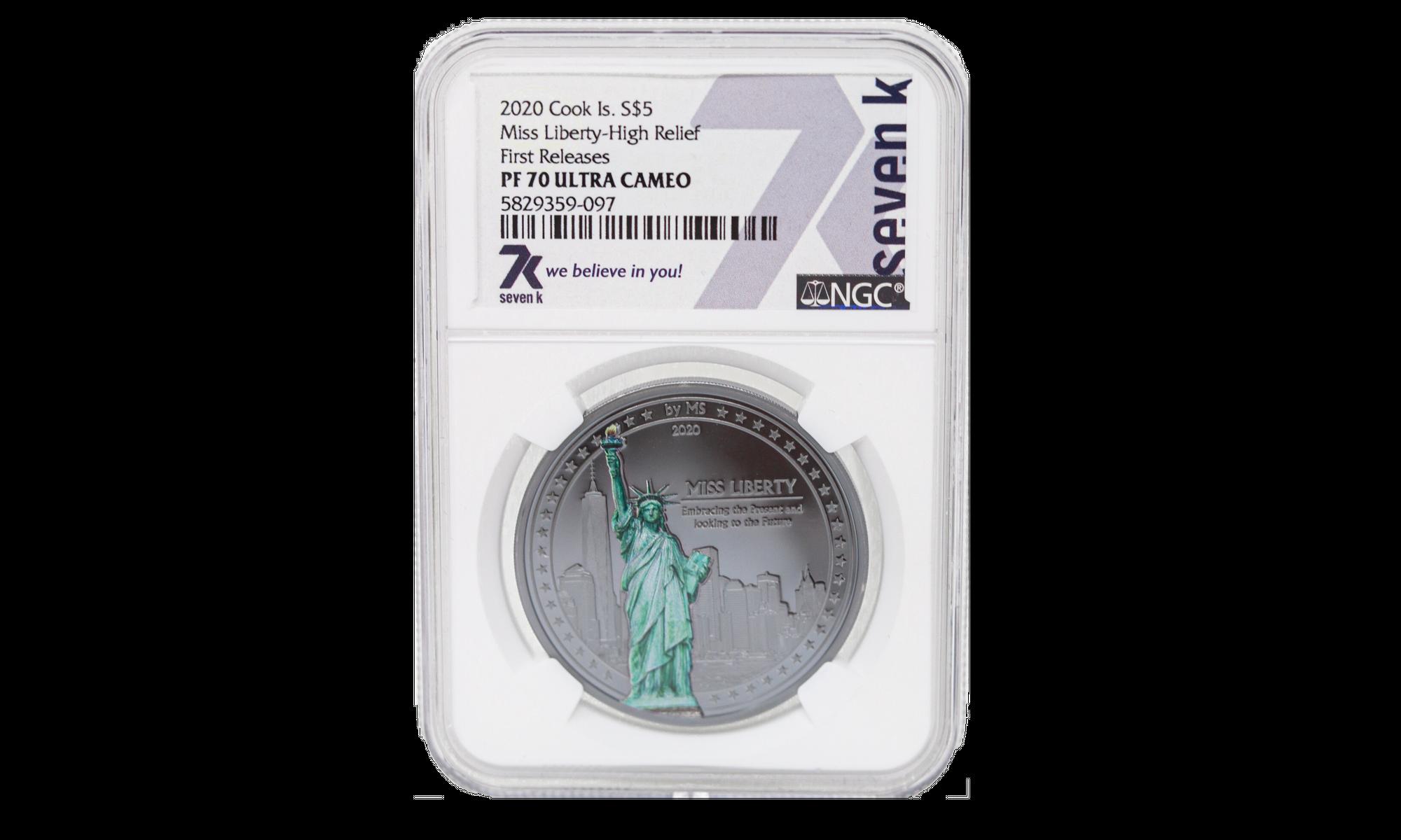 miss-liberty-1oz-silver-coin