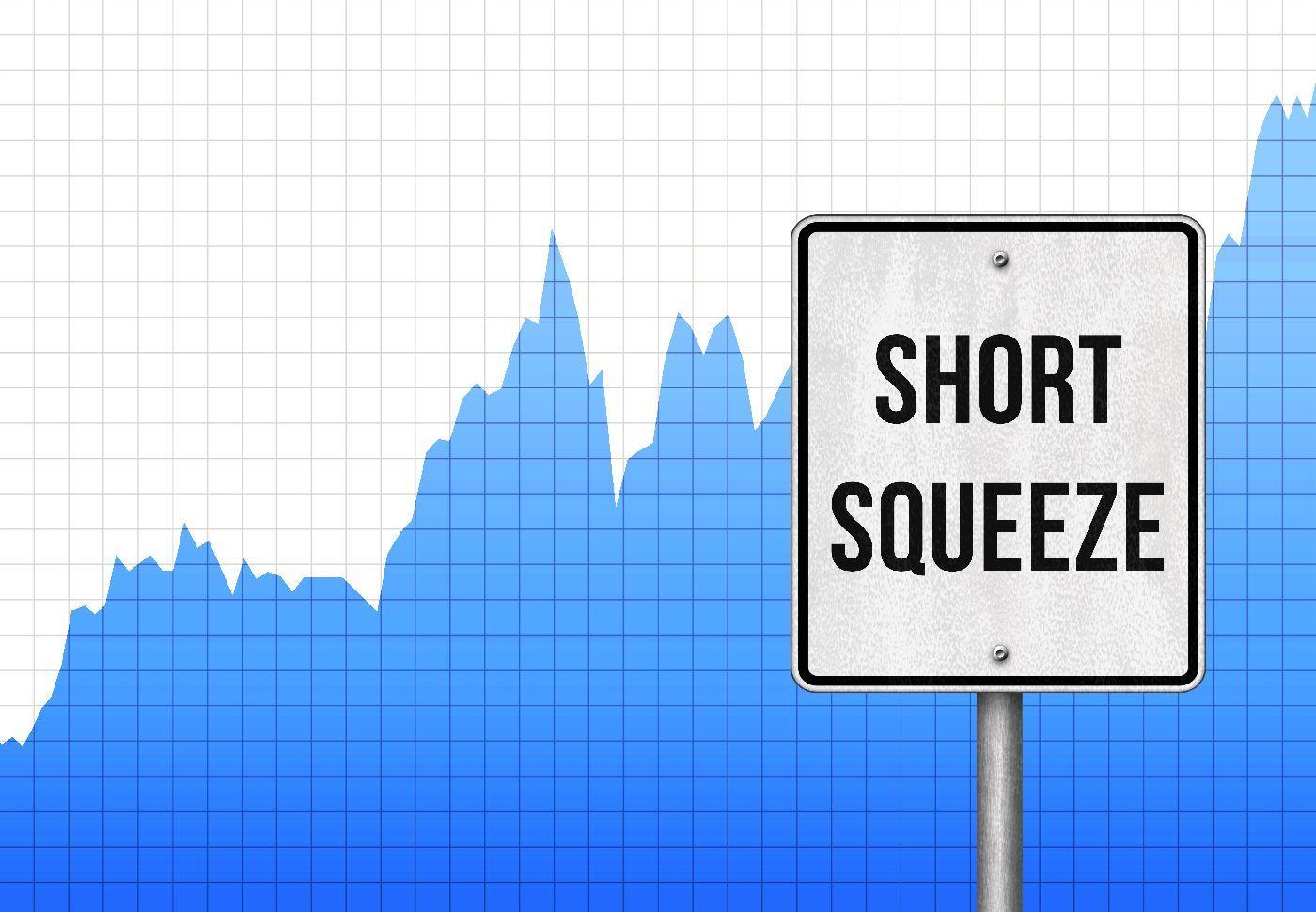short squeeze