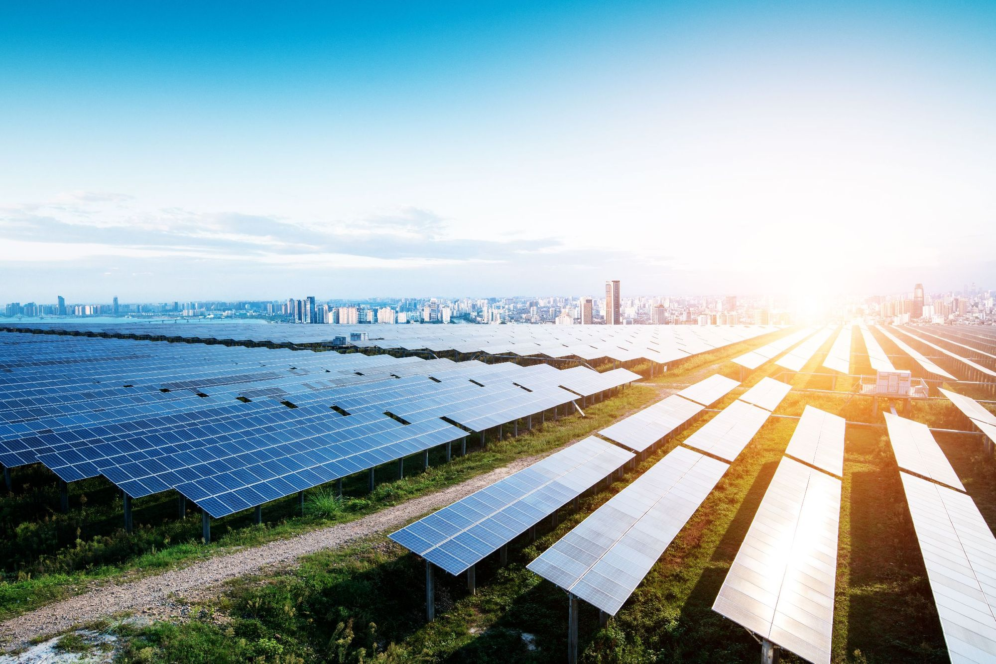 solar energy uses silver