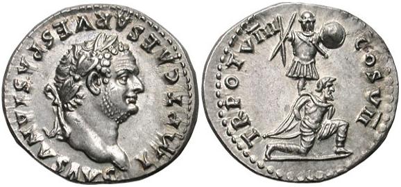 Titus_Augustus_Denarius-1
