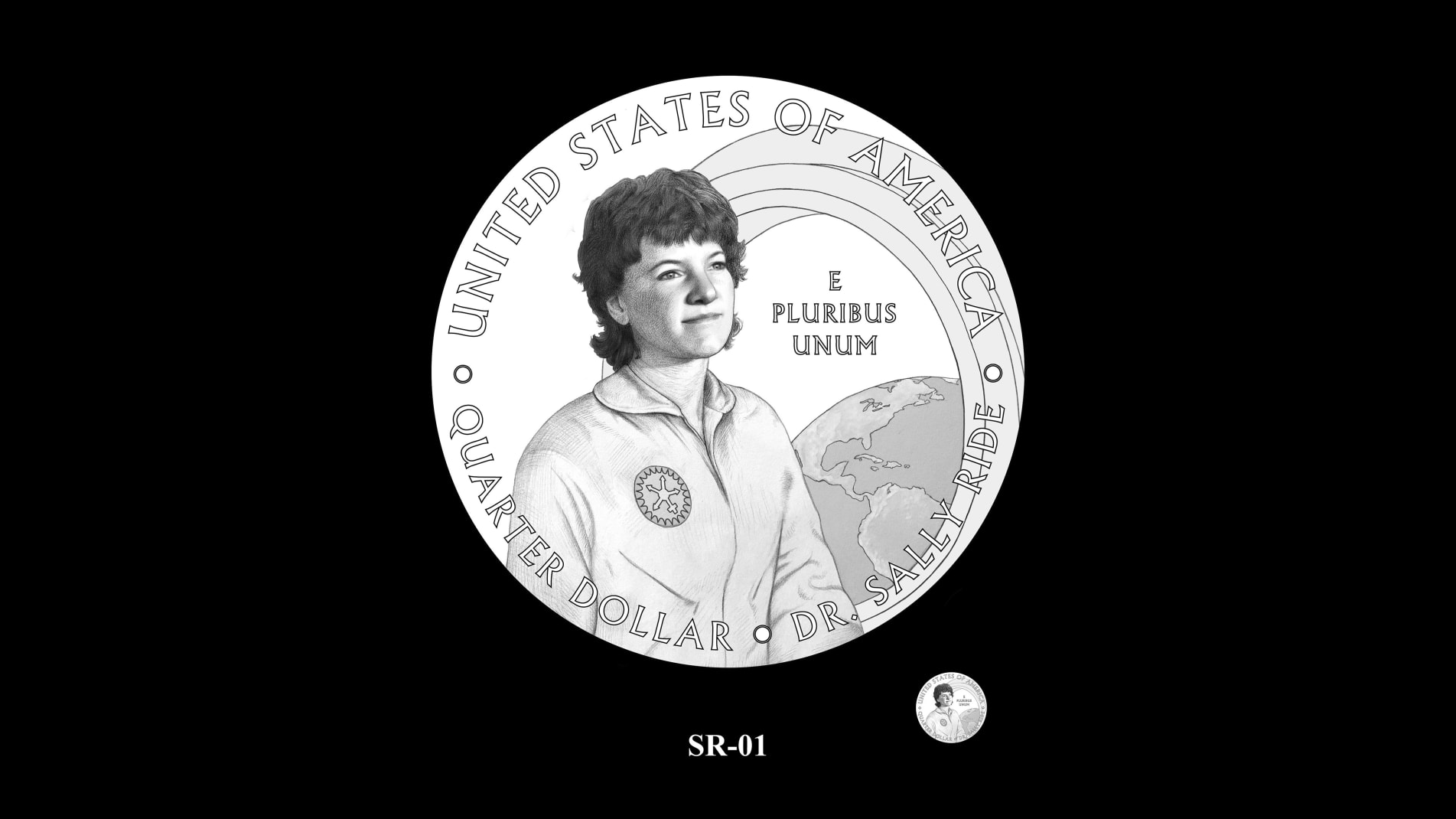 us-mint-american-women-quarters-submission