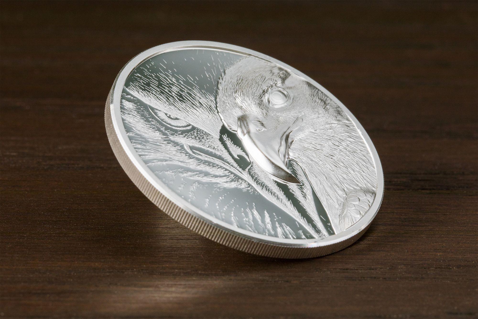 29219_Majestic-Eagle-Silver-1-oz_r2