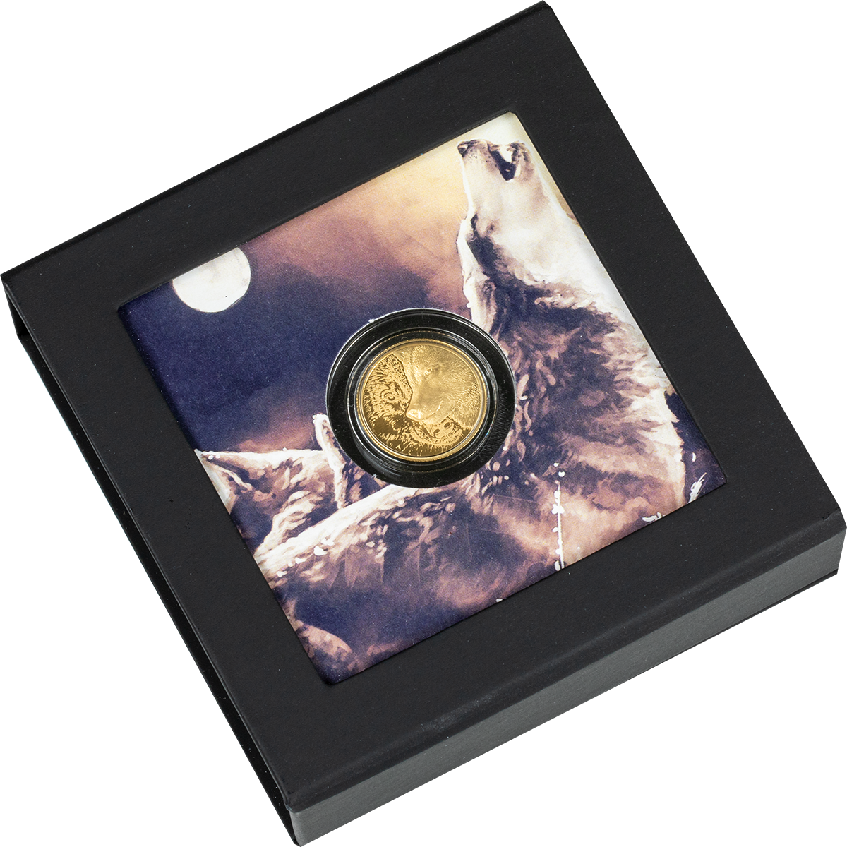 29565_Mystic-Wolf-Gold-1-10oz_x