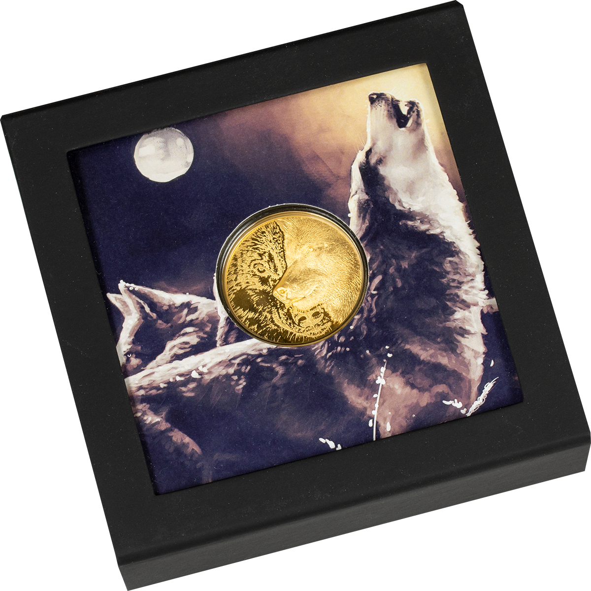 29566_Mystic-Wolf-Gold-1oz_x