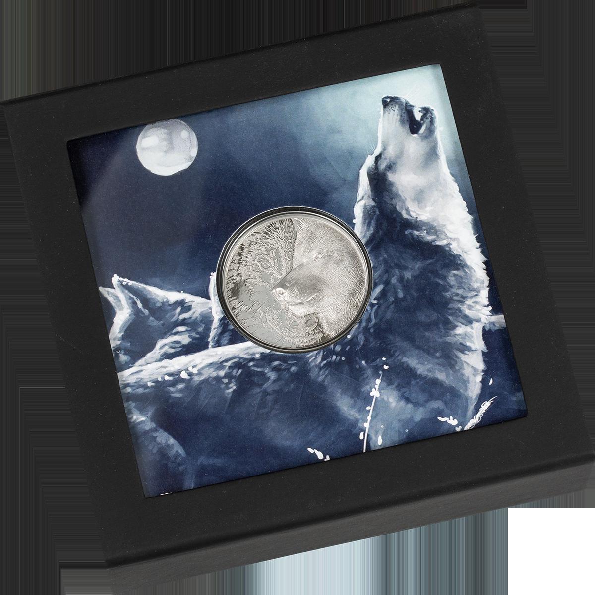29567_Mystic-Wolf-Platinum-1oz_x