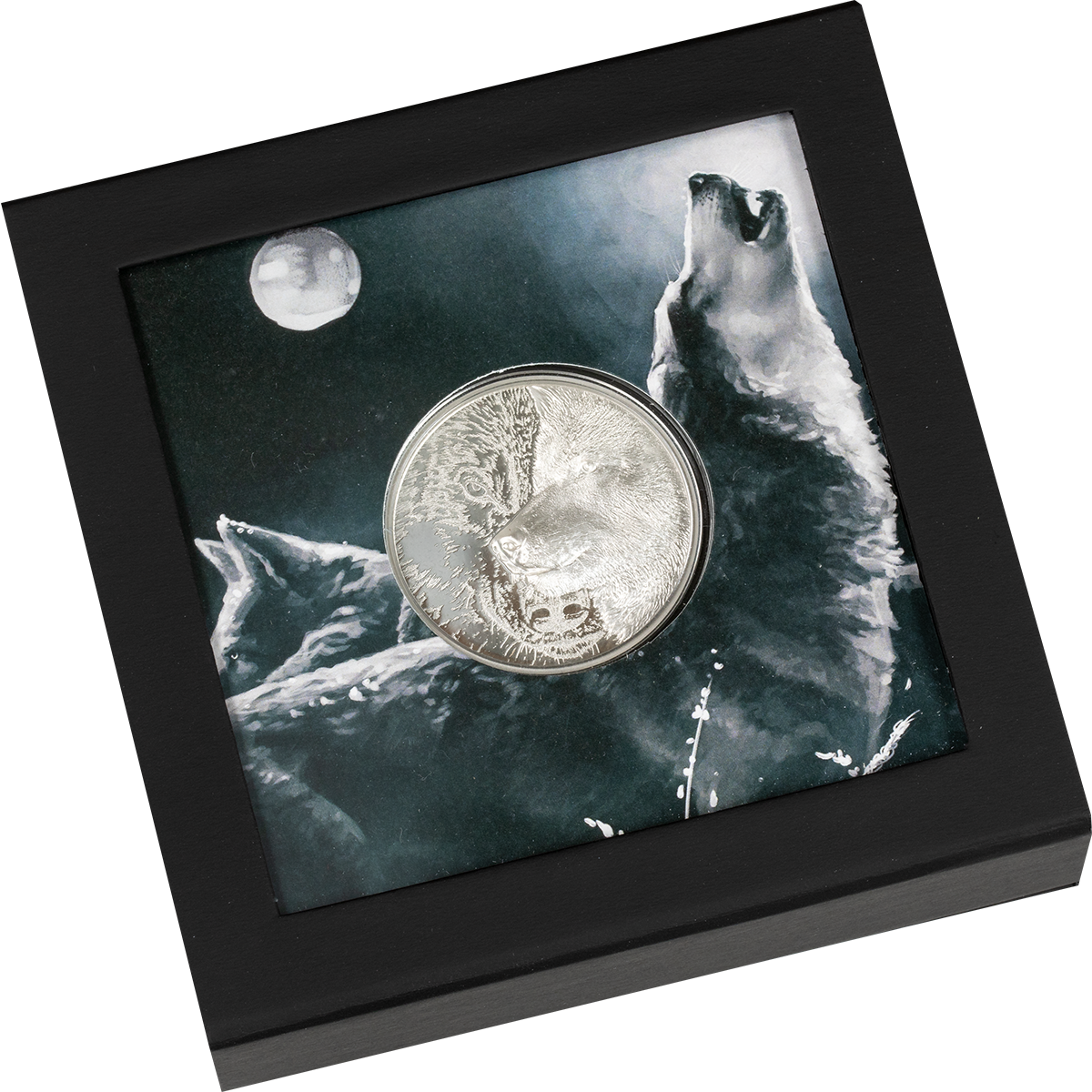 29568_Mystic-Wolf-Silver-1oz_x