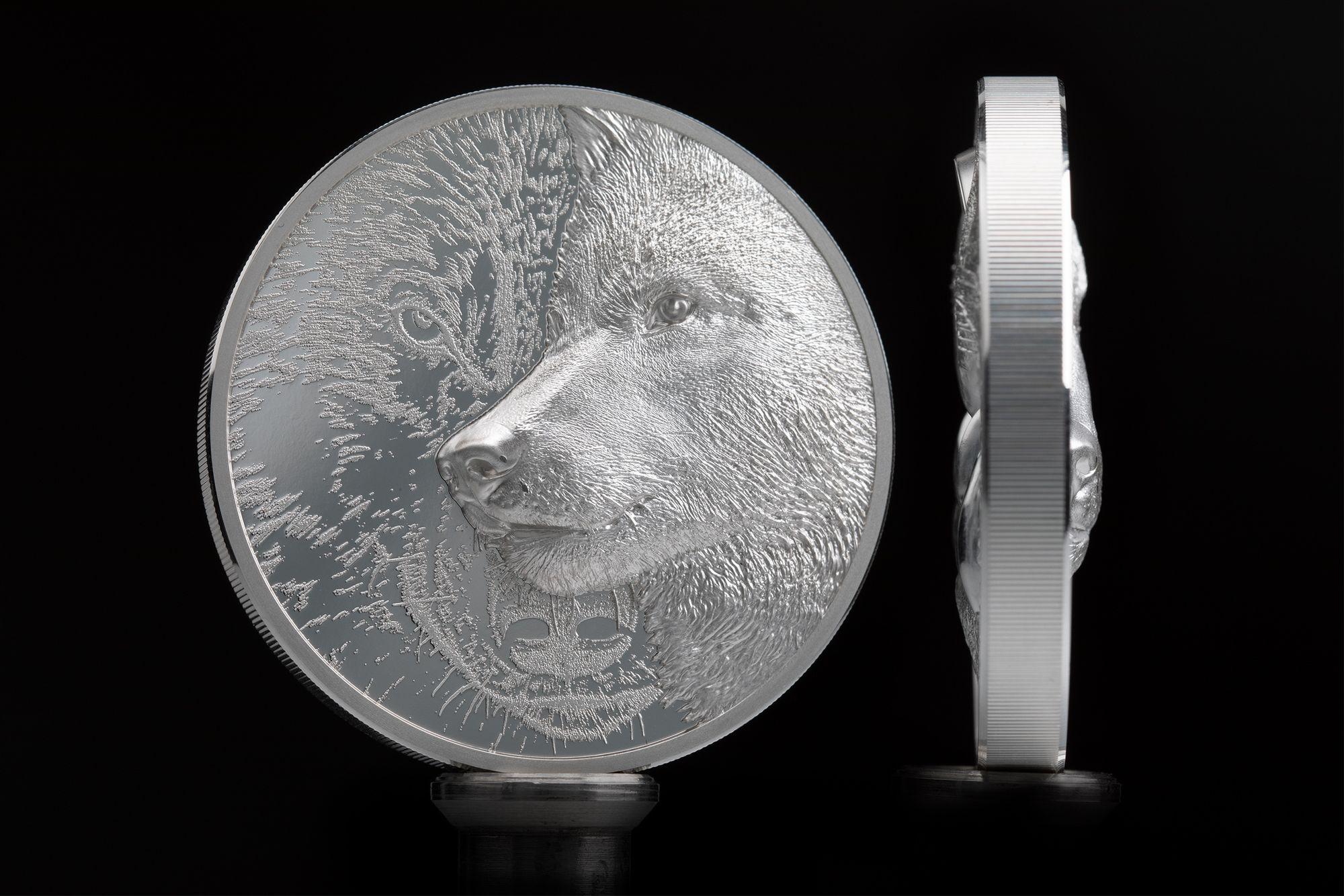 29570_Mystic-Wolf-Silver-3oz_s3