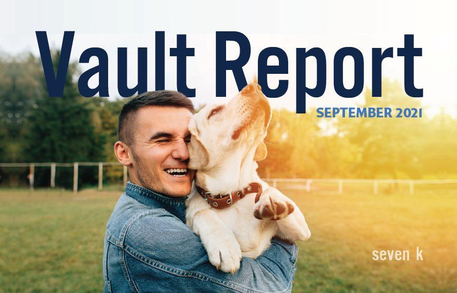 7k Metals Vault Report September 2021