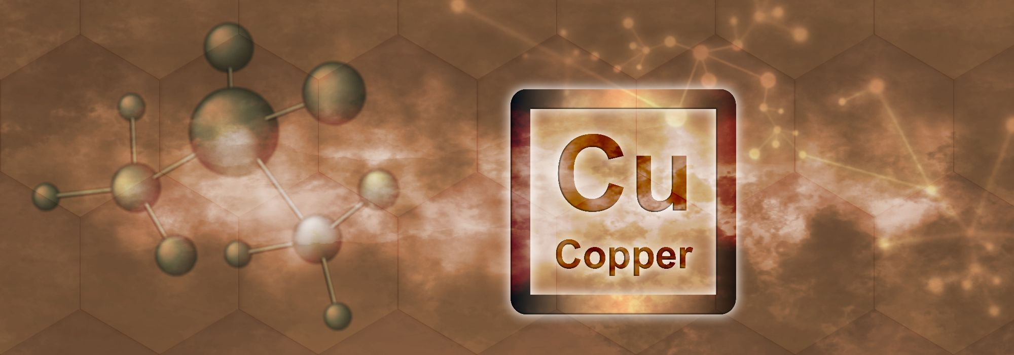 copper antimicrobial